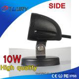 10W управляя светом работы светов автоматическим СИД пятна автомобиля шлюпки светильника
