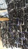 Série en aluminium matérielle de profil d'extrusion de partition chaude de vente de l'Irak (01)