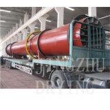 Hzg大きい真空の乾燥機械シリーズ