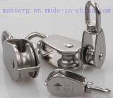 China-Riemenscheiben-Fabrik-Maschinen-Seil-Riemenscheiben-Hersteller-Lieferant Soem-ODM