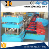 Hot Sale Highway Guardrail Equipment