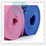 Yoga-Matten Soem-Eignung Belüftung-TPE-EVA NBR