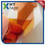 China-Lieferanten-Hitzebeständigkeit-Isolierung Polyimide Band
