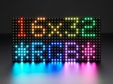 P10 RGB SMD Matrix-Bildschirmanzeige-Baugruppe der Pixel-im Freien LED