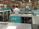 Kaishan LG-66/8g 420HP 66m3/Min große geschmierte Schrauben-Luftverdichter