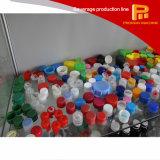 Energiesparende Spritzen-Servomaschine für Flaschenkapseln und kleine Zubehör
