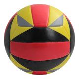 كرة الطائرة لأنّ ترقية