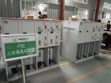 Switchgear Sf6 изолированный газом