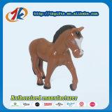 Großhandelsminitierpferden-Spielzeug mit Wanne für Kinder