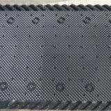 Вися пленка Infill стояка водяного охлаждения 800mm