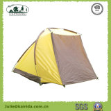 Combinaison de camping avec mat EVA
