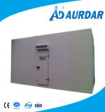 Qualitäts-Kühlraum-Kompressor-Verkauf mit Fabrik-Preis