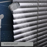 [هوم وفّيس] نافذة مظلة ألومنيوم عميان