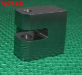 航空エンジンのためのステンレス鋼の部品を機械で造るカスタマイズされた高精度CNC
