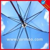 Анти- UV зонтик Sun для промотирования