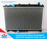 Тип радиатор пробки для радиатора Хонда Vezel/X-RV 1.5L 14-CVT Mt автомобильного