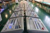 Licht-Controller-Perlen-Controller 2010 des Stadiums-DMX512/1990