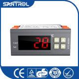 Ntc Fühler-Temperatursteuereinheit Stc-8000h