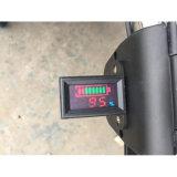 Dumper électrique à la maison de l'utilisation 230W mini