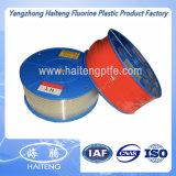 수송 공기를 위한 Haiteng 폴리우레탄 호스 폴리우레탄 관 PU 호스