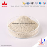 Mailles de la pente 22-24 de Refaractory pour la poudre de nitrure de silicium