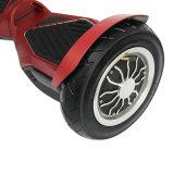 Smartek 10 Zoll Gyroskuter elektrischer Selbst-Balancierender Roller Patinete Electrico für Fabrik direktes S-012
