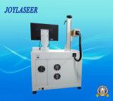 De eerlijke Laser die van de Vezel van de Kwaliteit Machine met Geavanceerd Ontwerp merkt