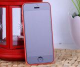 Ursprünglicher freigesetzter preiswertester Smartphone 4G Handy des Telefon-5c