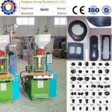30 톤 플라스틱 연결관 이음쇠를 위한 수직 주입 기계장치