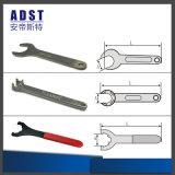 Гаечный ключ твердости Er11-a высокого качества высокий для держателя инструмента