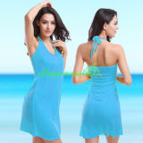 De Rok/de Strandkledingen van het Strand van vrouwen