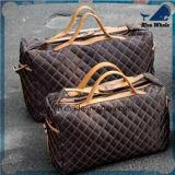 2016 sacchetti di viaggio di viaggio dei bagagli di grande capienza dei sacchetti di corsa degli uomini