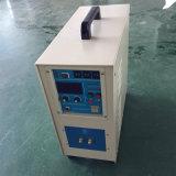 подогреватель электромагнитной индукции 25kw для сваривать инструментов