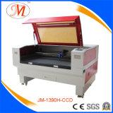 別のカスタマイズされたデザイン(JM-1390H-CCD)のためのODMレーザーの機械装置
