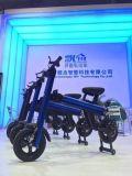 500W Onebot intelligentes Mobilität Ebike E Fahrrad-Motorrad des Roller-36V China
