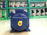 Двигатель электрического двигателя AC серии Yl шимпанзеа для компрессора воздуха
