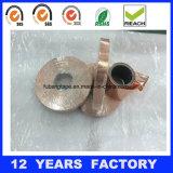 temperamento morbido e duro T2/C1100/Cu-ETP/tipo stagnola di rame sottile di spessore di 0.060mm di C11000 /R-Cu57