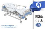 Elektrisches Krankenhauspatient-Multifunktionsbett