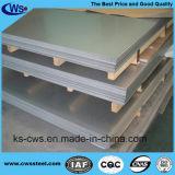 Плита 1.3343 китайского поставщика высокоскоростная стальная