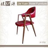 Café da barra de hotel do lazer que janta as cadeiras (JY-F50)