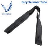 26X1.9 / 2.125 Pneu à vélo couleur et tube intérieur