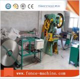 Máquina de farinha de barbear de alta qualidade de preço baixo