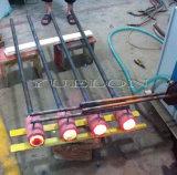 Macchina termica ad alta frequenza di induzione (SF-120AB 120kw)