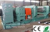 Frantumatore di gomma di qualità superiore dell'allineamento della Cina con la certificazione del Ce