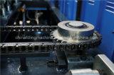 Tipo rotativo macchinario di plastica dello stampaggio mediante soffiatura della bottiglia dell'animale domestico