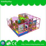 Equipamento de playground de baixo preço para conjuntos de playground de escola infantil