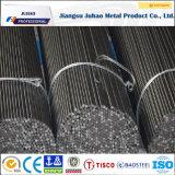 Kleine Diameter 310 van de Fabrikant van China de Prijs van de Staaf van Roestvrij staal 316