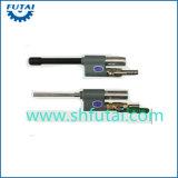 Strutturando la pistola di aspirazione del filato dei pezzi di ricambio per FDY (FT-SG-013)