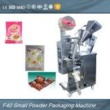 Machine de conditionnement automatique d'épice de prix usine