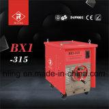 Machine de soudure Bx1 avec le certificat de la CE (BX1-400/500/630)